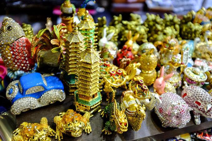 сувениры китай